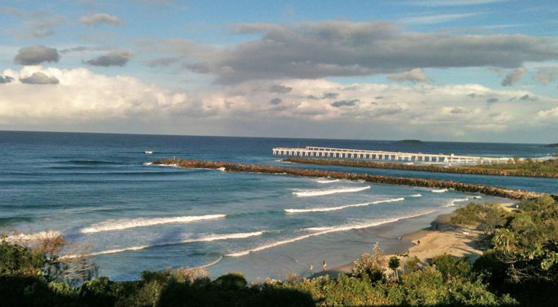 gold_coast_surf_spot_dbar