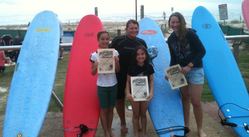 boys_girls_surf_coaching_nancy