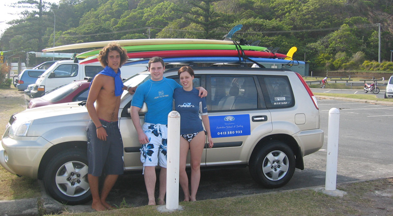 surfing_lessons_cooly_australia