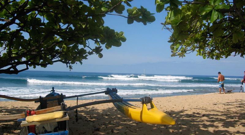 hawaii-031