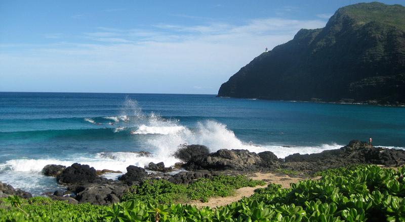 hawaii-061