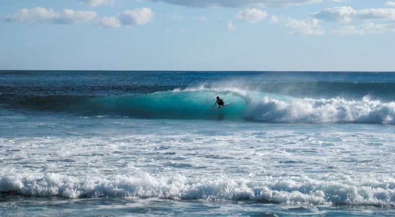 makaha_surf_clinics_oahu