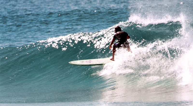 book_surf_guide_oahu