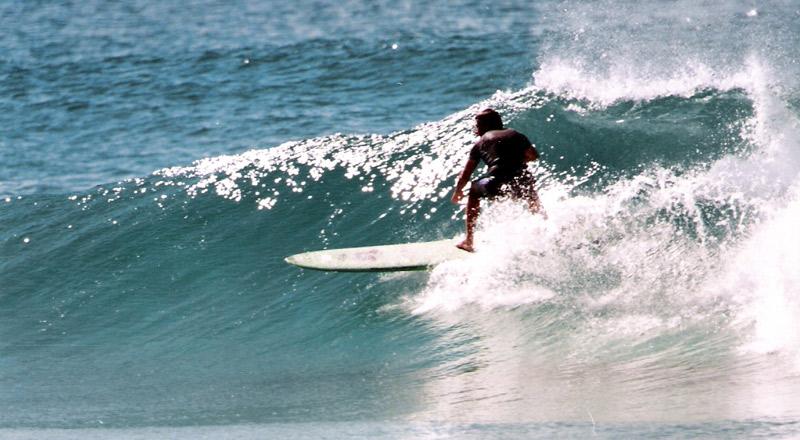 book_surf_guide_oahu