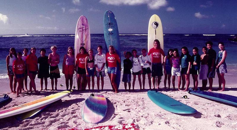 private_group_surf_lessons_oahu