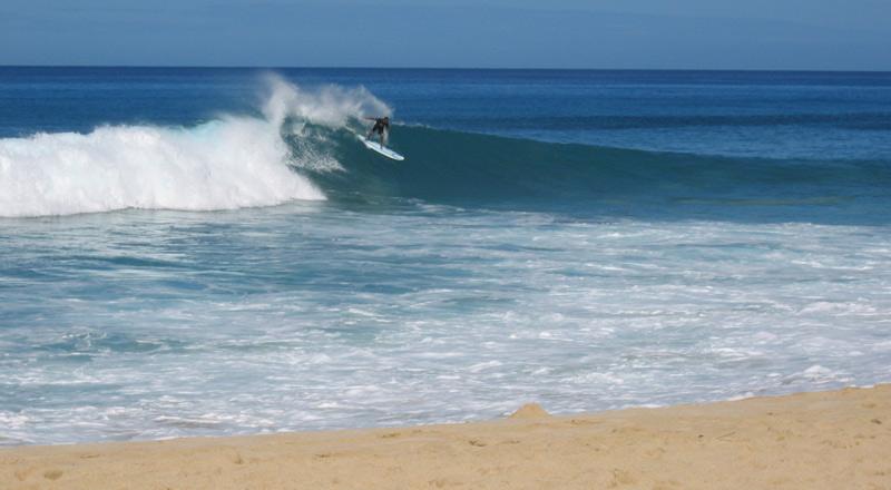 south_swell_surf_guide_Oahu