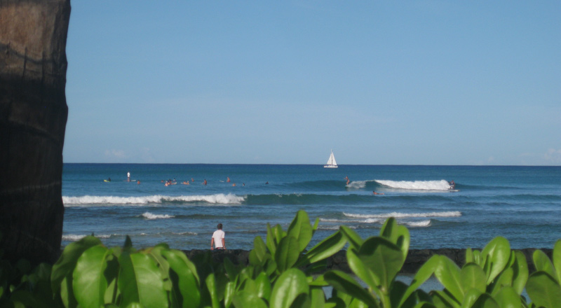 Oahu_south_shore_surf_spots