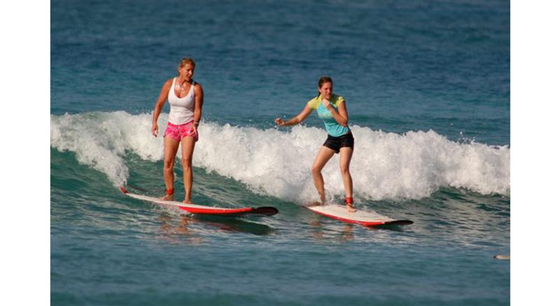 surf-getaways-05