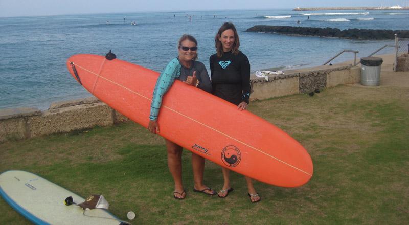 surf-getaways-08