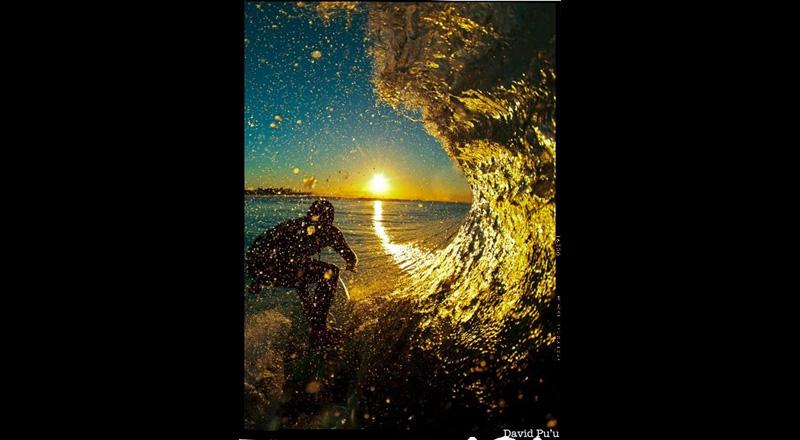surfing_morning_sunrise_ca
