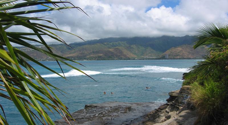 secret_surf_spots_Hawaii