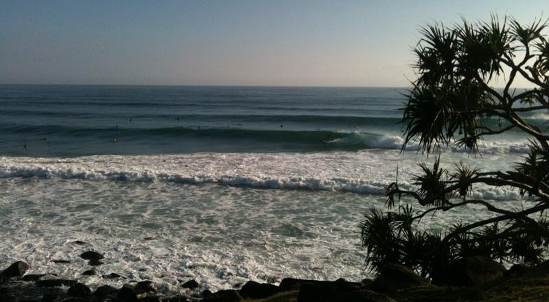 Burleigh_Heads_surfing_goldy