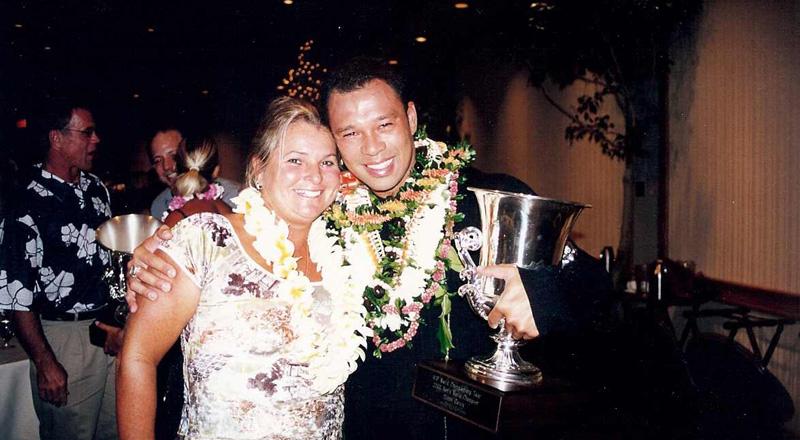 2000_surf_champion_S._Garcia