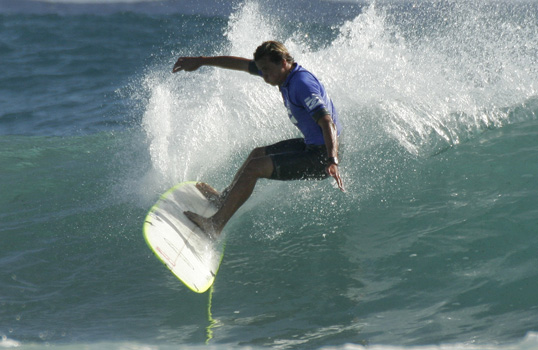 You Can Improve Your Surfing With Power Frontside Hacks